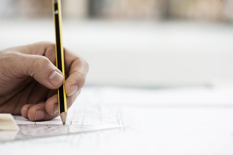 5 cech dobrego biura projektowego